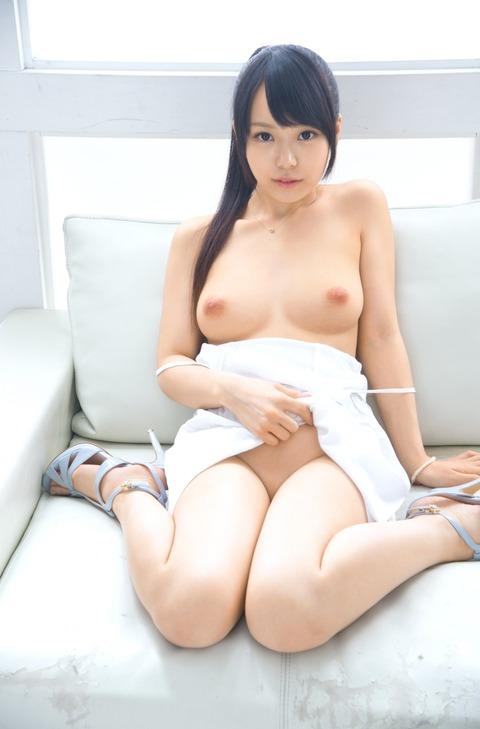 morikawasuzukatennen003