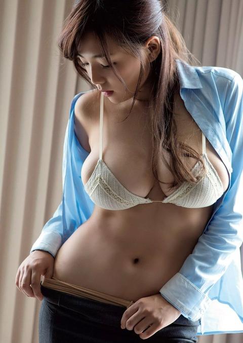 sinozakiaiotonanokyujitu004