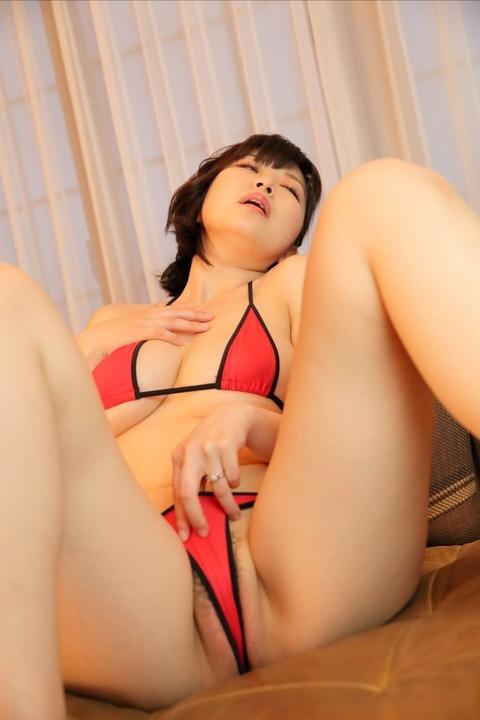 aosimayuko34013