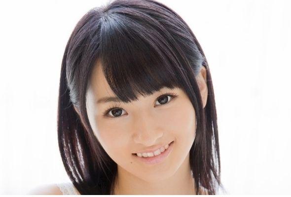 hyugamichiru9595558