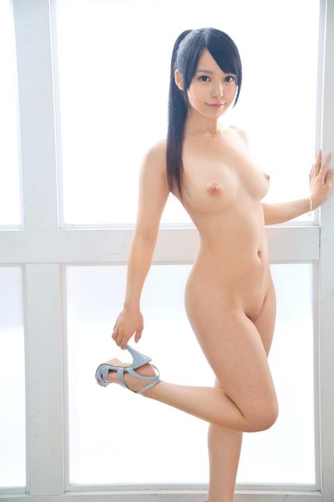 morikawasuzukatennen002