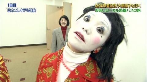 ohosimayukosironuri007