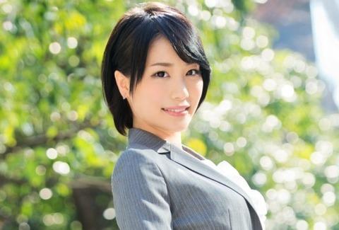 suzumuraairihatarakutop001