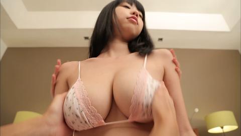 aoyamahikarumilky012