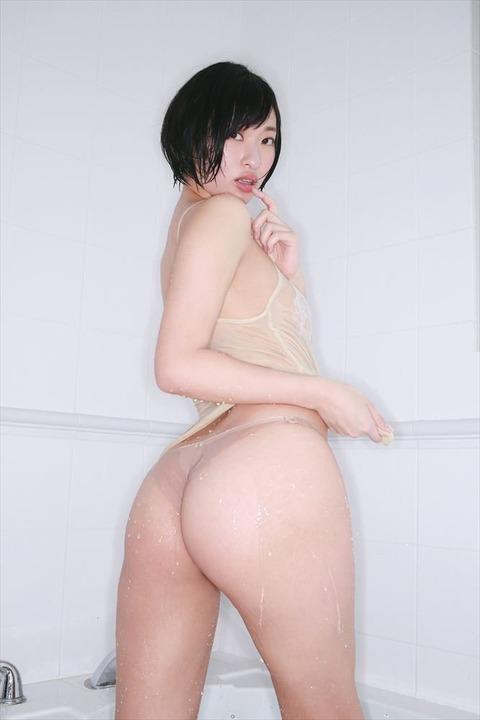 kuramochiyukamomosirikanojo003