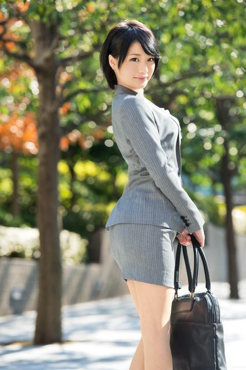 suzumuraairihatarakuonna3003