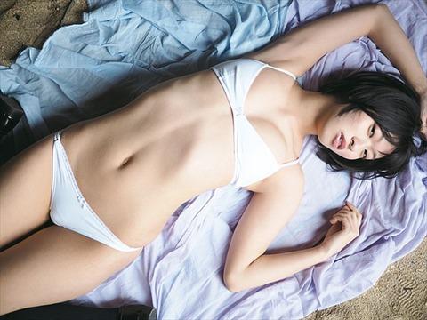 kuramochiyukamomosirikanojo006