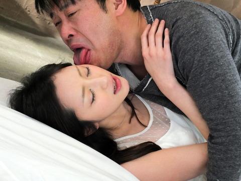 momotachidamasichaimasu005