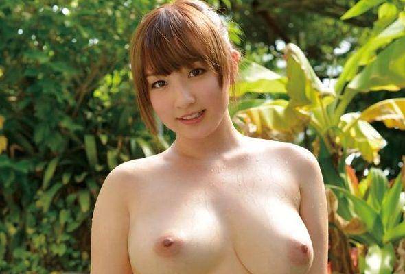 yanomikatop774309758