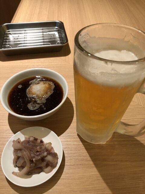 【画像】福岡にある天ぷらチェーン店ってなんで全国展開しないの?