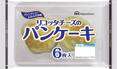 近日発売の商品・・・日本ハム、ポッカサッポロ