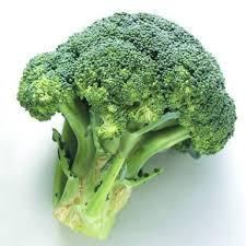 ブロッコリーとかいう不味い上に食感もクッソ不快で挙げ句の果てに肉より高い野菜ww