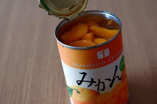 缶詰を擬人女体化したらサバの水煮缶がメインヒロインだよな?