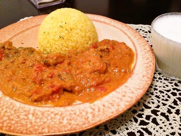 カレー・スパイス・インド料理が趣味なら取得したいおすすめ資格一覧