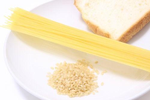 ヒトの主食はタンパク質。現代人が好む炭水化物は必須栄養素ではなかった!?