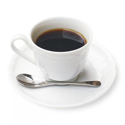 ワイ(15)「コーヒー苦っが!こんなん飲めんわ!」