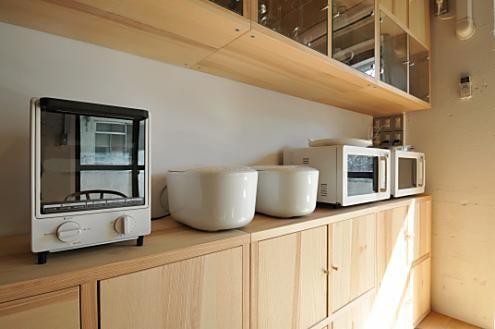 台所に革命をもたらす家電を教えてください