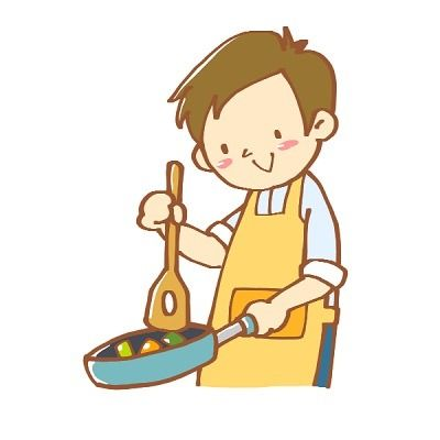 【朗報】俺氏、手作りパスタを作ってしまうwww