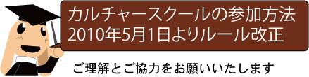 0-blog
