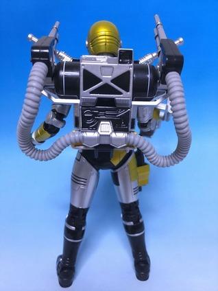 マルチパック(ファイヤーバージョン) 4