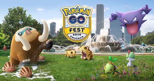 シカゴイベントって宣伝写真にラルトス写ってたのに出なかったの?