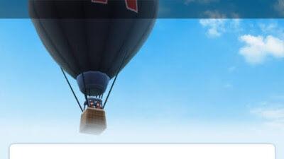 【ポケモンGO】新たなボーナスアワー!「GOロケット団アワー」テスト開催【GOロケット団とシャドウポケモン】
