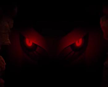 【ポケモンGO】目のライン的にギラティナだよねぇこれ…まもなくシンオウ地方のポケモンが登場します!