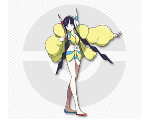 【ポケモンGO】はいはい来ましたよ早速の黄色叩きwwwそれは色を問わずクソ!