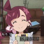 【新アニポケ38話感想】コハルちゃんもポケモン好きになるか・・・!?「奇跡の復元、化石のポケモン!」