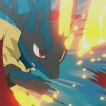 【ポケモン剣盾】ウーラオスしかいない格闘界隈 神速ルカリオが健闘してるけど強いのか?