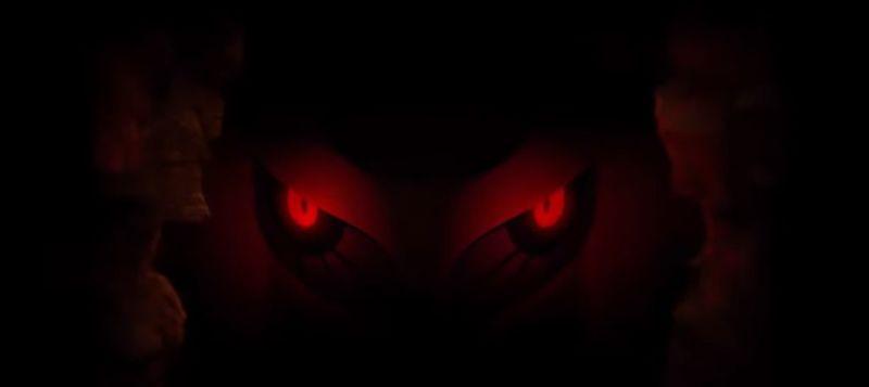 【朗報】解析通りにシンオウ地方のポケモン実装キタ━━━━(゚∀゚)━━━━!! さらにゲームバランスも変更されるぞ!!!