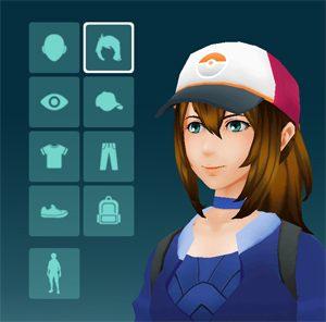 【ポケモンGO 攻略】ポケモンGOプラス(GoPlus)発売されたしアバターにも実装してほしい!【ネタ】