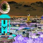 【ポケモンGO】レイドアワー「キュレム」(1回目)感想まとめ 荒天に関わらず大盛況!?