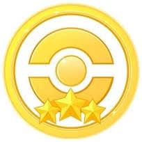 トレーナーのメダル991回まできててあと9回で金だったのに  これ永久に銀のままなのかな?
