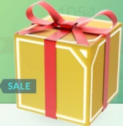 【ポケモンGO】ボックス購入するなら何がおすすめでしょうか?