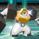 【ピカブイ連携】ポケモンGO勢は「メルメタル・メルタン」をどうする? スペシャルリサーチだけでは非現実的…