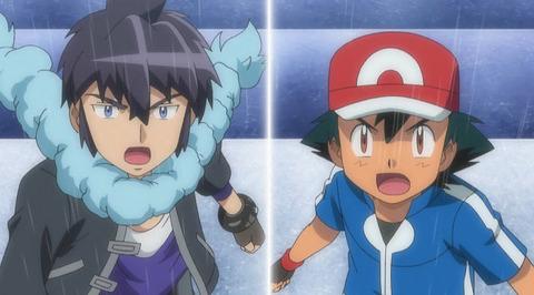 pokemon-anime-satosi-yuusyou-nogasu-1