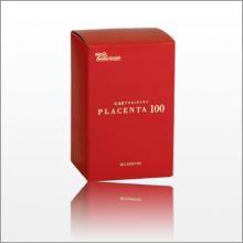 通販で大人気『プラセンタ100(R&Y)』トライアル(お試し)