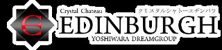 logo-1-320x73.png