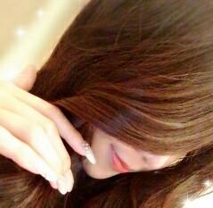 Fotor_149398520743564.jpg