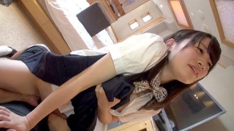 oshima_mio_3991-052s.jpeg