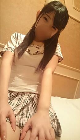 Fotor_150020760463832.jpg