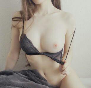 Fotor_149804828984098.jpg
