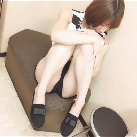 tumblr_nrie8nhd3H1t33hhso1_500.jpeg