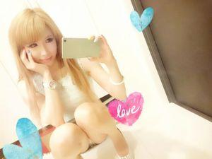 image_55d990989f4bb.jpg