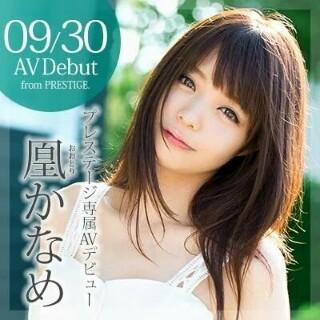 V31YA4fP_400x400-320x320.jpeg