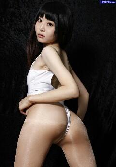 rino-ichinohe-10-240x346.jpeg