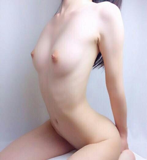 Fotor_149744255244133.jpg