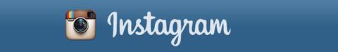 tt_instagram.png
