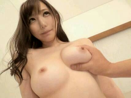shareimage20160424_150025.jpeg